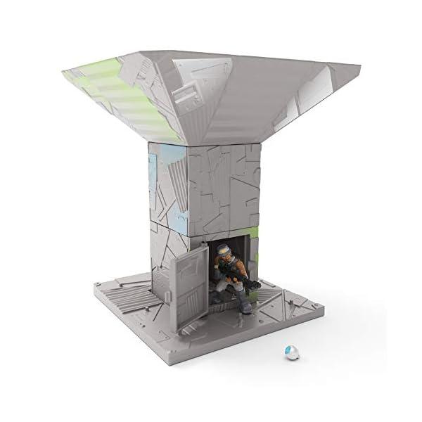 Fortnite - Fort Display y 1 Fig (Giochi Preziosi FRT15000) 3