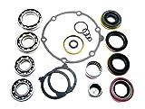 Vital Parts BK231J Fits Jeep 231 Transfer Case Rebuild Bearing Kit NP 231J 1994+ 16MM Reseal Kit