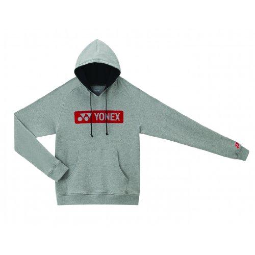 Yonex Kapuzen Sweatshirt FS13 Gr. L