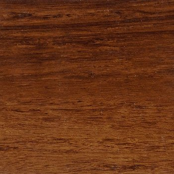Cuchillas de PVC autoadhesivas senso natural Vstyle merbau exótic gerflor
