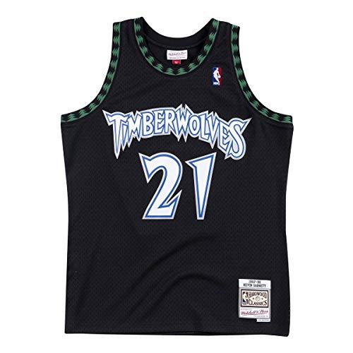 Maillot Milwaukee Bucks
