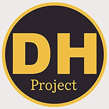 DH Project