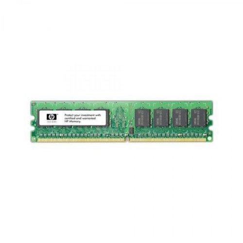 HP Arbeitsspeicher 8GB FBD PC2-6400 2x4GB Kit AMD