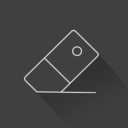 Background Eraser Remover - Superimpose Transparent Photo Editor