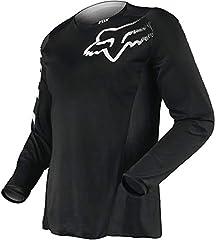 Camisetas Motocross