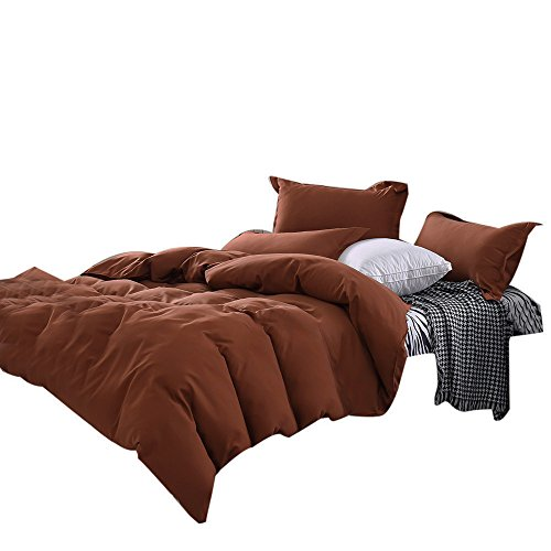 1500 Series Sheet Bedding Solid Colors Single Twin Full Double King, Home Textile, Home & Garden, Furniture, Shipping from USA
