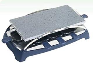 Tefal 7814012 Maxi Pierrade Raclette Ambiance