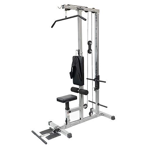 Valor Fitness CB-12