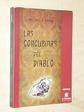 LAS CONCUBINAS DEL DIABLO