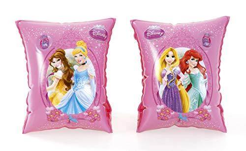 Bestway Disney Princess Schwimmflügel, 3-6 Jahre