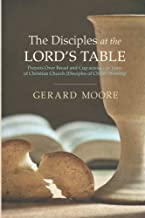 Best disciples of christ book of worship Reviews