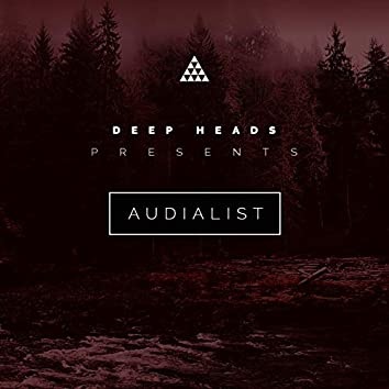 Audialist Select