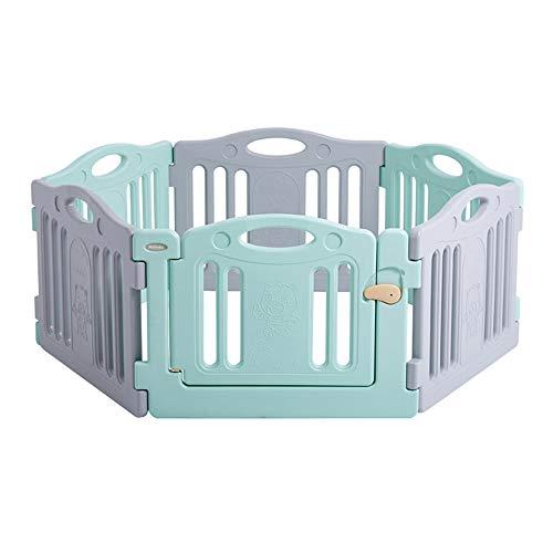 Child safety fence Mao ZE Qu Barrière de Jeu barrière de sécurité pour bébé bébé intérieur bébé clôture bébé intérieur bébé