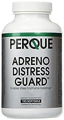 Adreno Distress Guard