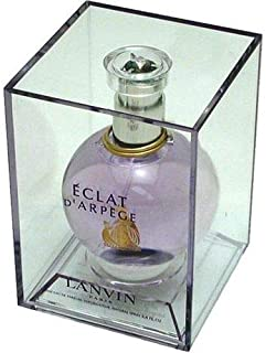 E'clat D'arpege by Lanvin For Women. Eau De Parfum Spray 3.4 Ounces