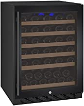 Allavino VSWR56-1BWRN Wine Refrigerator