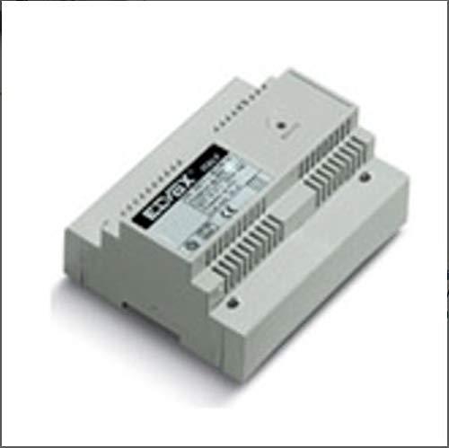 938a - elvox costruzioni elettr. alimentatore x intercom