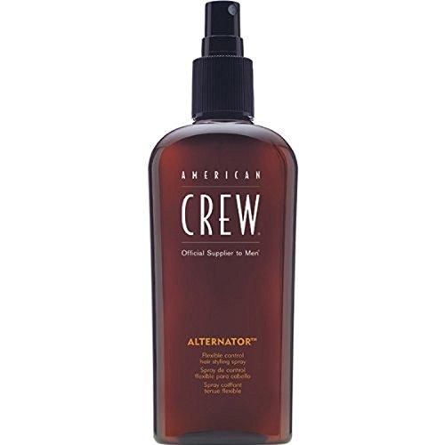 Cera Spray per capelli American Crew