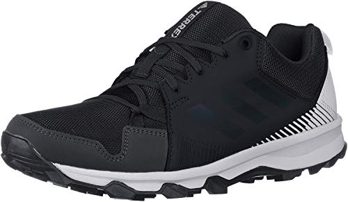 adidas outdoor Women's Terrex Tracerocker W, Black/Carbon/Grey Two, 7.5 B US