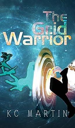 The Grid Warrior
