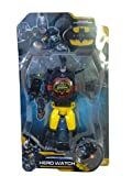 Dc Comics Kids Watches