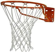 Best bpi basketball goals Reviews