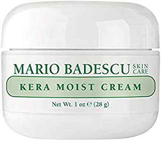 Mario Badescu Kera Moist Cream, 1 oz.