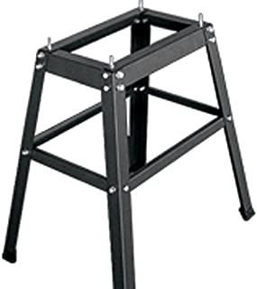 RIKON 52-910 6-by-48-by-10-Inch Sander Stand