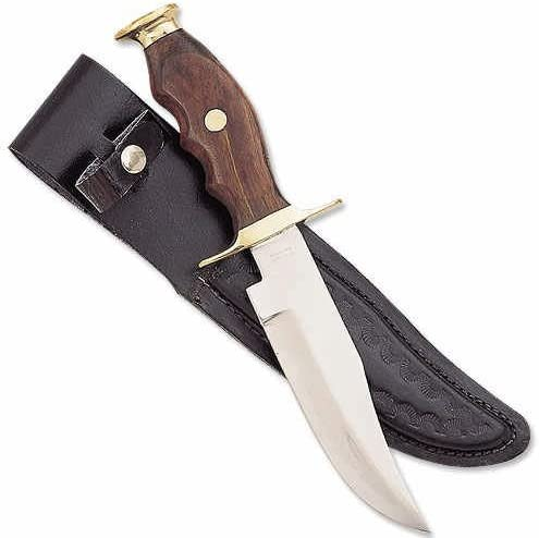 Mountain Man SALENEW very popular! Knife Hunting Industry No. 1