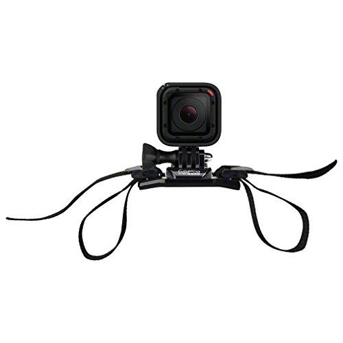 GoPro GVHS30 Sangle pour casque ...