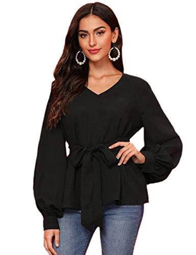 Women Blouses and Shirts Online