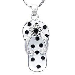 30371a21e7fb2 Flip Flop Necklaces You'll Love   TipTopFlipFlops
