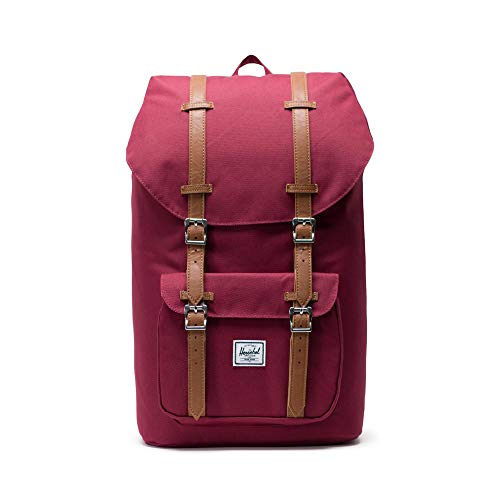 Herschel Classics | Backpacks Sac à Dos Loisir, 25 L ,...