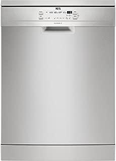 Amazon.es: AEG - Lavavajillas tamaño estándar / Lavavajillas ...