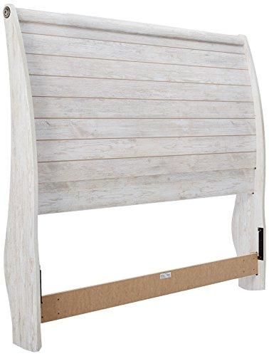 Ashley Furniture B267-77