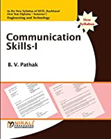 Communication Skills - I