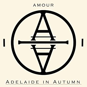 Amour - EP