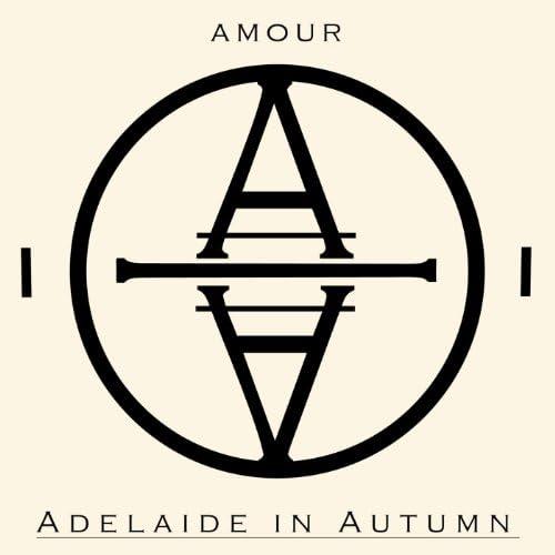 Adelaide in Autumn