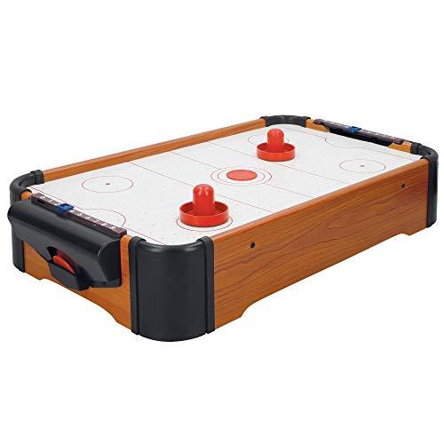 ColorBaby Juego Air Hockey 56X31X10 cm - CB Games