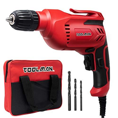 Lion Tools DB5207D
