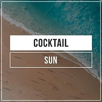 # 1 Album: Cocktail Sun