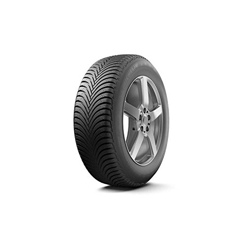 Michelin Alpin 5 M+S - 185/65R15 88T - Winterreifen