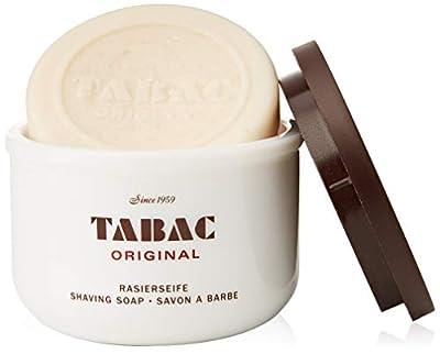 Tabac Original By Maurer