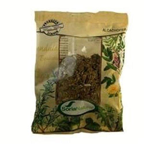 Alcachofera Bolsa 40 gr de Soria Natural