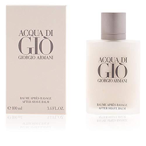 Giorgio Beverly Hills Giorgio Armani Acqua Di Gio