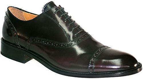 Gründi schuhe Gründischuhe Schuhe Handgefertigt Elegant Herren