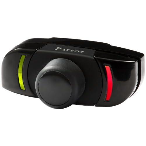 Parrot CK3000 Kit voiture mains libres Bluetooth