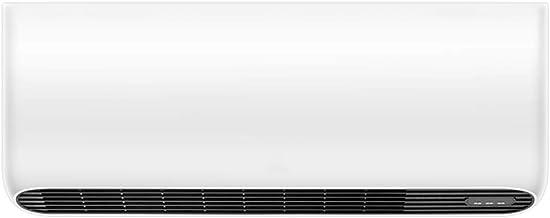 Calentador de Pared, baño doméstico, Prueba de Agua de Alta Potencia, Aire Acondicionado pequeño de 2000 W de Alta Potencia