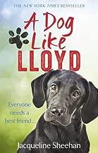 DOG LIKE LLOYD, A