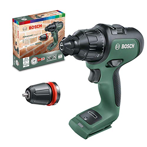 Bosch 2 609 200 228 pack de 3000 6 x 1,08 x 28 mm Grapa de lomo estrecho tipo 55 resinificada